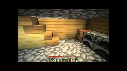 Minecraft survival 12ep.