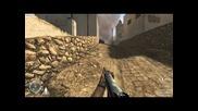 Call of Duty 2 Veteran 15. Retaking Toujane, Retaking Lost Ground, Mission