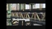 All 3 Official Gta 4 Trailer! (hd)