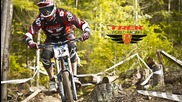 Trek World Racing Dh || Sea Otter and Port Angeles
