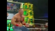 Money in the bank 2011 12/13