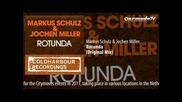Markus Schulz & Jochen Miller - Rotunda (original Mix)