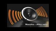 Nauzika - Allez voilà