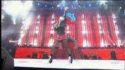 Cc Catch Discoteka 80 Moscow 2011