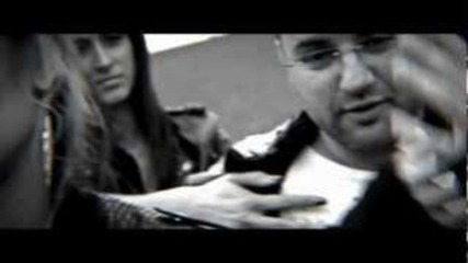 Igi Androvski, F.o. & Dim4ou - Без Мен / Bez Men (official Video)