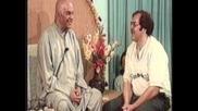 Прекрати търсенето (2007) с Харилал Пунджа ( Пападжи ) С български субтитри.