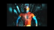 Sin Cara 4th Wwe Theme Song - Ancient Spirit (v2) (intro Cut V2) [high Quality + Download Link]