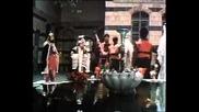 Последната нощ на Шехерезада (1987)