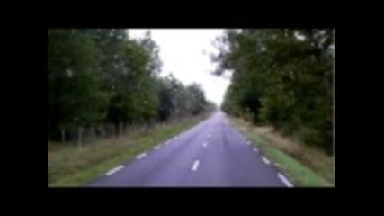 Митница на пътя