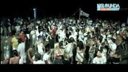 Elounda Beach Party 2011 official video in Hd