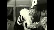 Mireille Darc - Compartiment 23 (1968)- Отделението