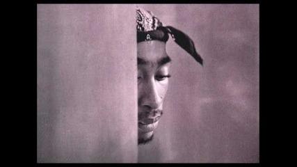Tupac & Big L Titanic Rap Remix(thelildice)