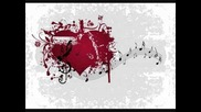 Селена Гомез - Обичам те като любовна песен