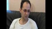 Д- р Алексей Шадрин 6 от 6 част / Hierophant 6 of 6 (dr Alexey Shadrin)