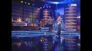 Ceca - Kuda idu ostavljene devojke - (live) - Oralno doba - (fox Tv 2007)