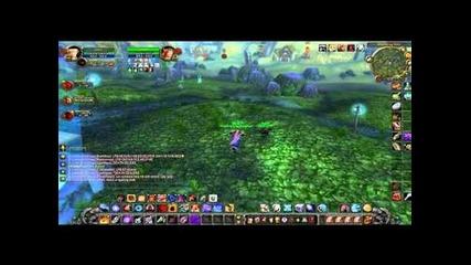 Eternal Wow Gameplay 02x01-battleground Saga