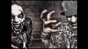 Twiztid ft. Royce Da'59 - Coin Flip Lunatic