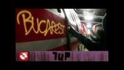 1up - Part 09 - Bucharest