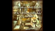 Pathological Lying, Accusation, and Swindling -- A Study in Forensic Psychology - part (1 of 5)