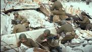 Битката за Германия ( Втора Световна Война )