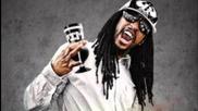 Lil Jon & The Eastside Boyz ft Roy Jones Jr, Jadakis, Chyna Whyte & Petey Pablo Put Yo Hood Up Crunk