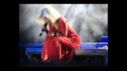 Poli Genova - Na inat ( Dance Remix )