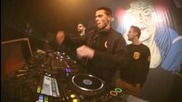 Yellow Claw - Qnight/qday 2012