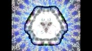 Pineal Gland Activation Meditation - Super Shakti Solfeggio