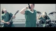 My Dear Addiction - New Blood (hd) - Official video