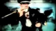 Die Hunns- Hate N Love (duane Peters)