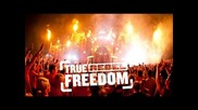 Defqon.1 Festival Australia 2012 - Official Trailer