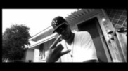 "8ball & Mjg ""life Goes One"" feat. Slim Thug"