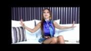 Глория - Ненаситна (official Video)
