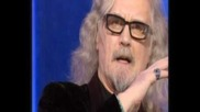 Parkinson's Last Show Interview with Billy Connolly (hq - Full Version)