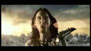 Hammerfall : Blood Bound