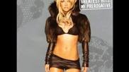 Britney Spears - Greatest Hits: My Prerogative (full Album ) Hd