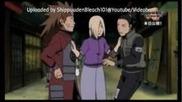 "Naruto Road to Ninja- ""latest Information"" Promo"