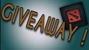 Giveaway +бг канали Влог