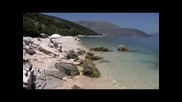 A Short Tour of Kefalonia