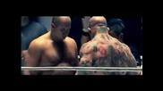 Мма -boxing -най-добрите руски бойци !