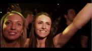 Ran D - #myway (official Videoclip)