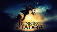 Running Shadow - Sony Xperia Z2 Gameplay