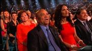 The Billboard Music Awards 2012