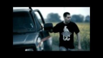 Batventsi Feat. Goodslav, Buch And 100kila - Kradi, Kradi [hd]