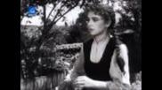 Земя (1957) по Елин Пелин - Целия Филм
