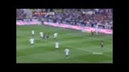 Lionel Messi Dribbles and Skills Volume 2