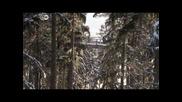 Bayerischer Wald - Wintersport, Natur und Handwerkstradition