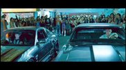 Best Fast and Furious soundtrack songs