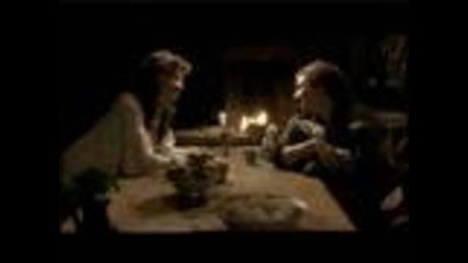 Wuthering Heights Trailer 1992