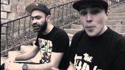 Real Beats #11 / Alem / Rap ( West Side )